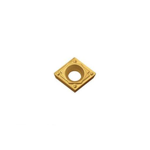 【あす楽対応】京セラ[CPMH080208HQ] 旋削用チップ CA530 CVDコーティング (10個入)