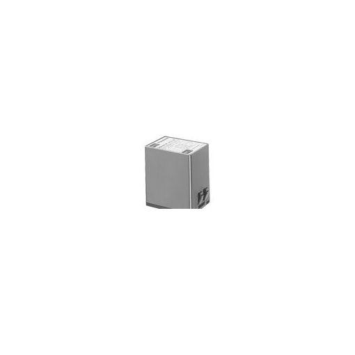 パナソニック(Panasonic) [AF2178] フロートレス液面リレー コンパクト 200V