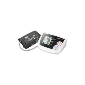 エーアンドデイ(A&D) [UA-774J-JCAC] 上腕血圧計 国内仕様 ACアダプタ付き II UA774JJCAC【ポイント5倍】