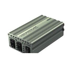 セルスター[HG35024V] 「直送」【代引不可・他メーカー同梱不可】 インバーター【ポイント5倍】