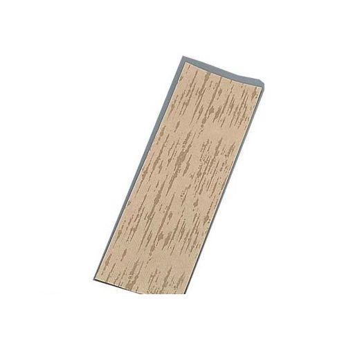 [XKW0101] 竹皮(紙)4(200枚入) 4977017402034