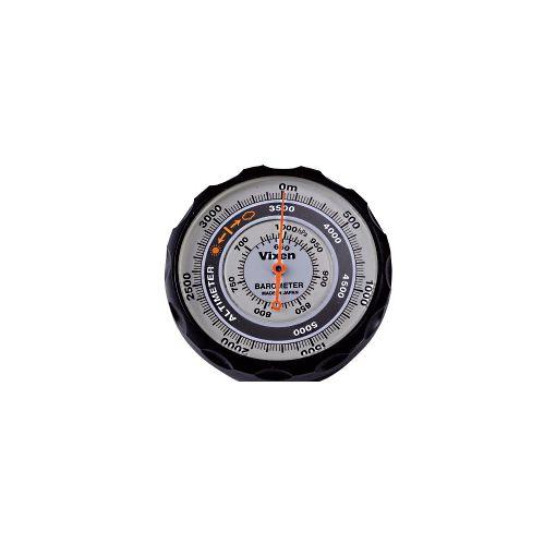 ビクセン [46811-9] 高度計AL 468119