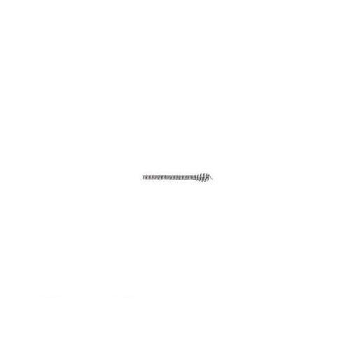 【あす楽対応】【個数:1個】アサダ [DH310] バルブヘッド付ワイヤ φ8mm×20.0m【送料無料】
