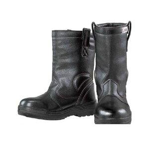 おたふく手袋 4970687122301 JW-777 半長靴踏抜防止板入 26.0