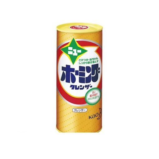 花王(Kao) [4901301018649] ニューホーミング【AKB】