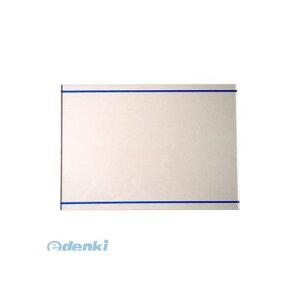 井上製作所 CTA-A4 カッティング用アクリル板 A4判 CTAA4【AKB】