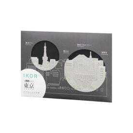 【あす楽対応】イコー IKOR IKF-001 イコーラヴィル001東京交換用フィルター IKF001【即納・在庫】