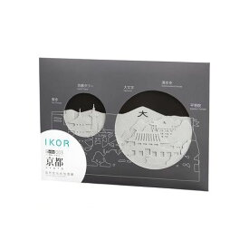 【あす楽対応】イコー IKOR IKF-003 イコーラヴィル003京都交換用フィルター IKF003【即納・在庫】