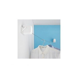 森田アルミ工業 [STOK LAUNDRY] 室内物干しロープ【ストックランドリー】 STOKLAUNDRY【ポイント5倍】