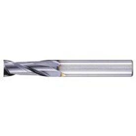 NACHI(ナチ)・不二越 [2AGEM7.5] AGミル2枚刃ミディアム 切削工具 2AGEM7.5