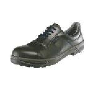 シモン Simon 8511 29.0 シモン 安全靴 短靴 8511黒 29.0cm 8511 29.0【送料無料】 【送料無料】【キャンセル不可】