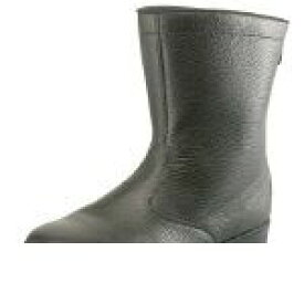 【あす楽対応】「直送」シモン Simon AS24240 シモン 安全靴 半長靴 AS24 24.0cm AS-2 452-0602