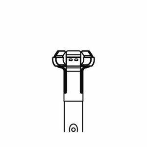 【あす楽対応】ジェフコム(JEFCOM) [DLC-CH12] ランプチェンジャーキャッチヘッド DLCCH12