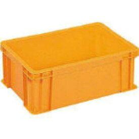 【あす楽対応】サンコー [SK-36-2-OR] サンボックス#36ー2 オレンジ SK362OR 342-4049【ポイント5倍】