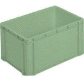 【あす楽対応】サンコー [SK-36C-GR] サンボックス#36C緑 SK36CGR 342-4120【ポイント5倍】