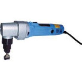 【あす楽対応】三和 [SG-230B] 電動工具 キーストンカッタSG−230B Max2.3mm SG230B 163-1799 【送料無料】 【送料無料】【ポイント5倍】