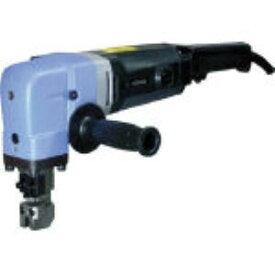 【あす楽対応】【個数:1個】三和 [SN-600B] 電動工具 ハイニブラSN−600B Max6mm SN600B 163-1802 【送料無料】 【送料無料】【ポイント5倍】