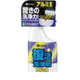 【あす楽対応】ALESCO [414002300] 復活洗浄剤300ml アルミ用 414002300 330-2661【ポイント5倍】