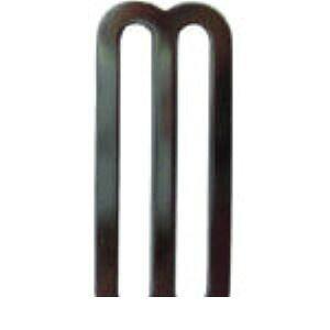 【あす楽対応】「直送」ユタカ JK-05 金具 板送り 50mm用 JK05 337-0615