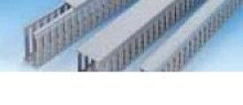 【個人宅配送不可】★ 星和電機 SEIWA BDR-342 直送 代引不可・他メーカー同梱不可配線ダクト 10個入 BDR342