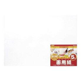 ナカバヤシ [63903] 画用紙 四ツ切 SD−カ−102 63903【ポイント5倍】