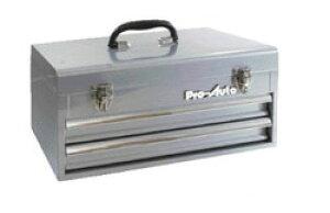スエカゲツール P983020S ツールボックス ツールキットP302シリーズ用 シルバー P-983020S