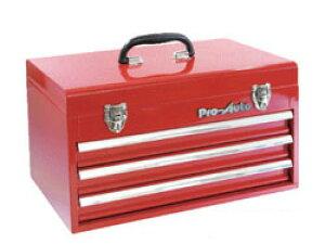 スエカゲツール P983030 ツールボックス ツールキットP303シリーズ用 赤 P-983030