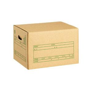 プラス 4977564508340 文書保存箱A式 DN−352 A4用
