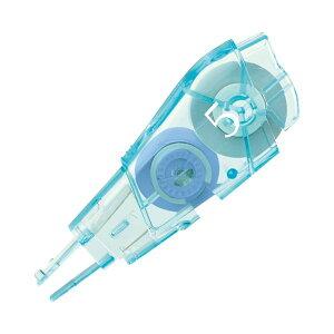 プラス 4977564617219 修正テープホワイパーPT 5mm 交換テープ WH-645R