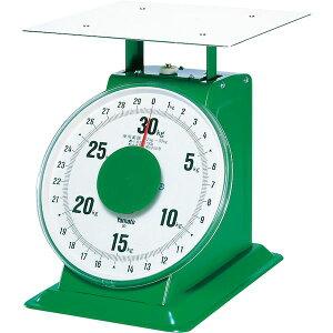4979916655726 大和製衡 ヤマト 大型上皿はかり 平皿付 15kg SD−15