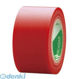 ニチバン [4987167074944] Dear kitchen ワザアリテープ 赤 DK−WA251