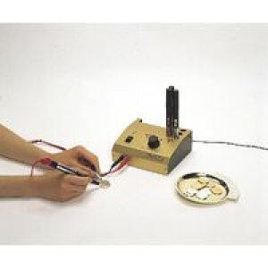 ボニック L23001 メッキ装置プロメックス 彫金 工具 L-23001