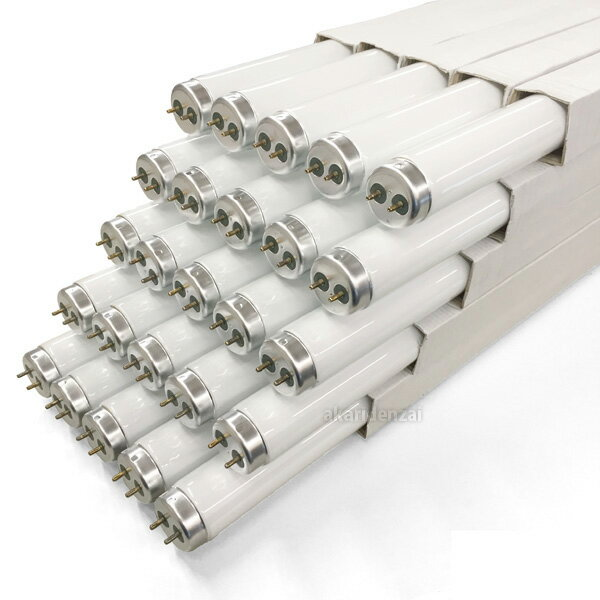 【あす楽】【送料無料】日立 直管蛍光灯 32W 3波長形昼白色 Hf形 [25本セット] FHF32EX-N-K-25SET