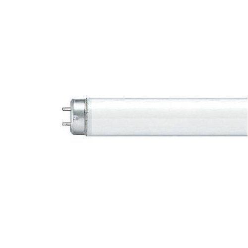 日立 直管蛍光灯 10W 3波長形昼光色 グロースタータ形 FL10EX-D-A