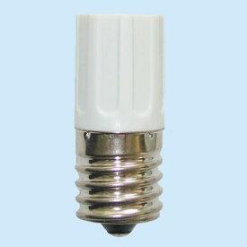 三菱 点灯管 グロースタータ 10W形〜30W形用 口金E17 [25個セット] FG-1E-25SET