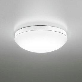 【送料無料】オーデリック LED浴室灯 ポーチライト FCL30W相当 昼白色 OW269013ND