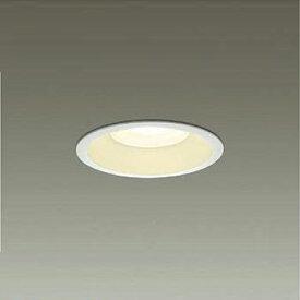 大光電機 LEDダウンライト 埋込穴Φ125 白熱球60W相当 電球色 DDL-5105YW
