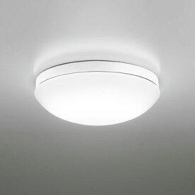 【送料無料】オーデリック LED浴室灯 ポーチライト FCL20W相当 昼白色 OW269013ND2