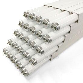 【あす楽】【送料無料】パナソニック 直管蛍光灯 20W形 捕虫器用 グロースタータ形 [25本セット] FL20S・BL・K-25SET
