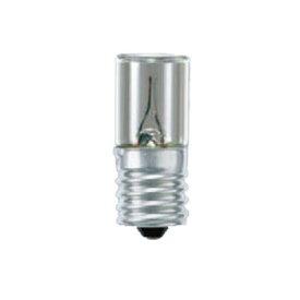 【あす楽】パナソニック 長寿命点灯管 10W形〜30W形用 口金E17 [25個セット] FG-1EL-25SET