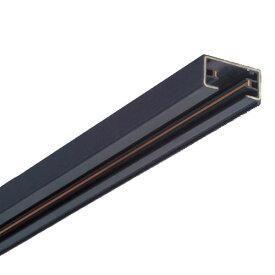 【あす楽】パナソニック ショップライン 本体 3m ブラック 直付用 DH0223