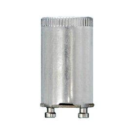 三菱 点灯管 グロースタータ 40W形用 口金P21 [25個セット] FG-4P-25SET