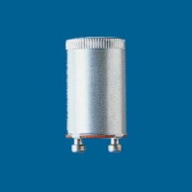 パナソニック 長寿命点灯管 40W形用 口金P21 [10個セット] FG-4PLF2-10SET