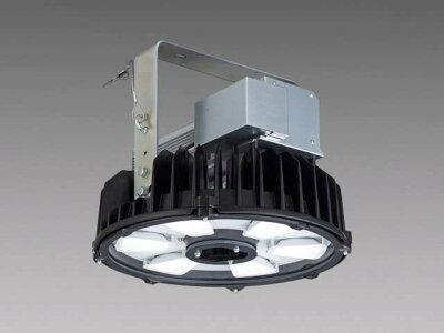 三菱電機EL-C15005LAHZLED照明器具LED高天井用ベースライト(GTシリーズ)一般形EL-C15005LAHZ