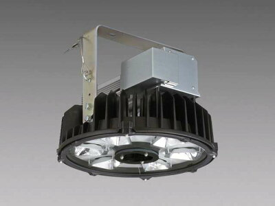 三菱電機EL-C15009ANAHZLED照明器具LED高天井用ベースライト(GTシリーズ)一般形EL-C15009ANAHZ