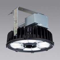 三菱電機EL-C20003WAHZLED照明器具LED高天井用ベースライト(GTシリーズ)一般形EL-C20003WAHZ