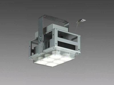 三菱電機EL-C20030NAHJLED照明器具LED高天井用ベースライト(GTシリーズ)一般形EL-C20030NAHJ