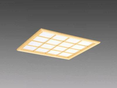 三菱電機EL-LFB2016AHJ(13N4)LED照明器具直管LEDランプ搭載ベースライトLファインecoシリーズ(一般用途)埋込形カバー付タイプEL-LFB2016AHJ(13N4)