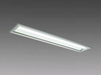 三菱電機EL-LU45033NAHTNLED照明器具LEDライトユニット形ベースライト(Myシリーズ)ライトユニット一般タイプEL-LU45033NAHTN