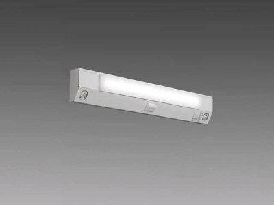 三菱電機MY-FHS215233/WAHTNLED照明器具LEDライトユニット形ベースライト(Myシリーズ)用途別非常用照明器具MY-FHS215233/WAHTN